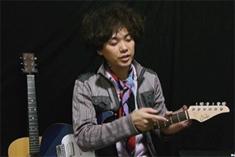 watanuki2