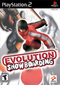 Evolution_Snowboarding_Ps2
