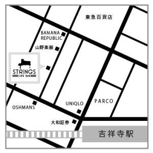 strings_map3 (1)
