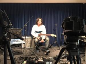 鈴木健治さん撮影