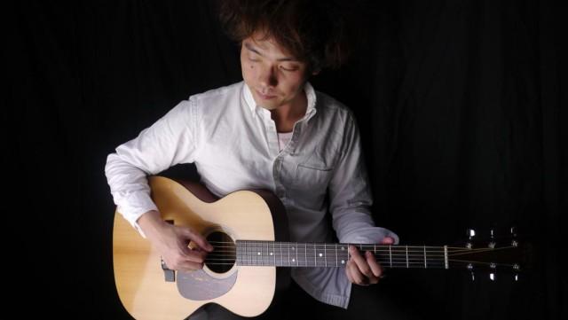 watanuki-photo201112